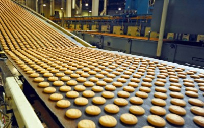 iStock_000020821395XSmall - cookie production line